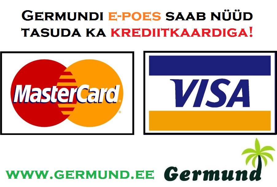 epoes krediitkaardimakse